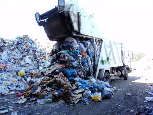 Как можно еще использовать строительный мусор: полезные способы повторного применения