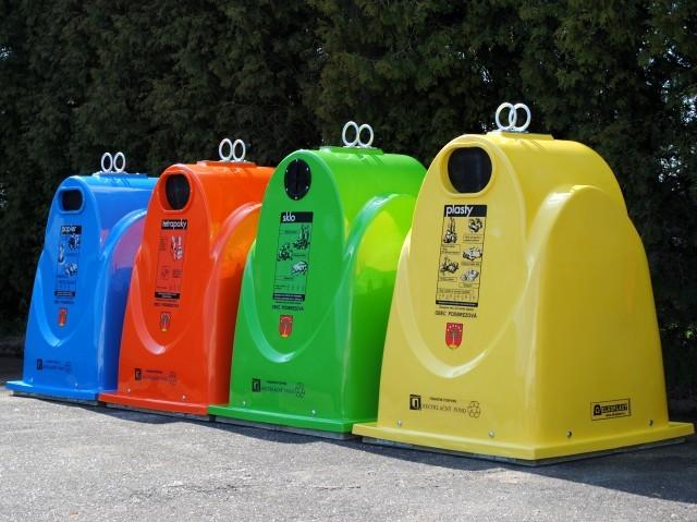 как заказывать контейнеры для мусора тбо тко