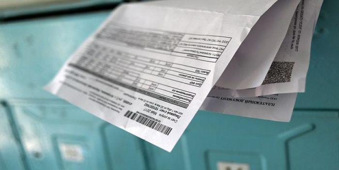 Как узнать номер лицевого счета по вывозу мусора