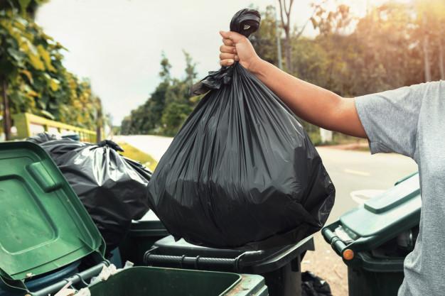 оплата тбо, мусора если не проживает (как производить оплату, нужно ли платить)
