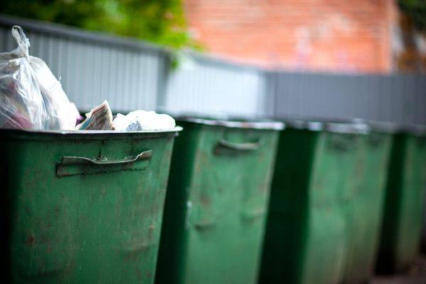 Как оспорить вывоз мусора и платежи: советы по расторжению договора