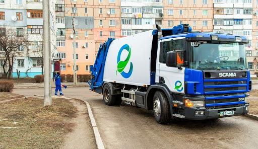 оплата вывоза мусора жители квартирных домов