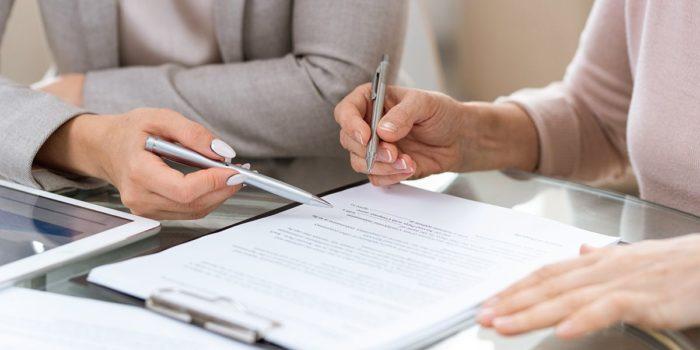 заключение договора на вывоз тбо (процедура, условия и тп )