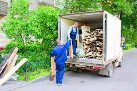 кто должен заключать договор на вывоз мусора